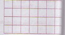 Giải bài tập trang 31, 32 SGK Toán 3