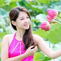 Giải bài tập trang 142 SGK Sinh học lớp 11: Hoocmôn thực vật