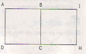 Giải bài tập trang 56 SGK Toán 4