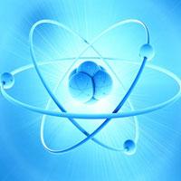 Giải bài tập trang 22 SGK Hóa học lớp 10: Cấu tạo vỏ nguyên tử