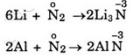 Giải bài tập trang 31 SGK Hóa học lớp 11