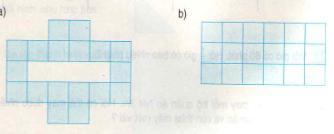 Giải bài tập trang 68, 69 SGK Toán 3