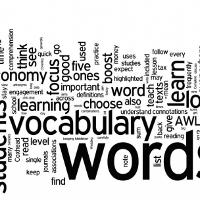 Từ vựng tiếng Anh lớp 11 Unit 5: Illiteracy