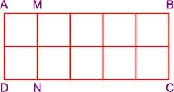 Bài tập toán nâng cao lớp 5