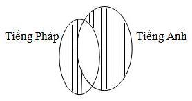 Giải toán suy luận logic
