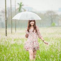 Đề thi học kì 1 môn Ngữ văn lớp 10 trường THPT Nguyễn Huệ, Quảng Nam năm học 2014 - 2015