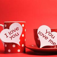 Những câu status hay về Tình yêu bằng Tiếng Anh trên Facebook