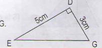 Giải bài tập trang 88, 89 SGK Toán 5