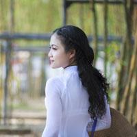 Đề thi giữa học kì 1 môn Ngữ văn lớp 12 trường THPT Phan Văn Trị, Cần Thơ năm học 2016 - 2017