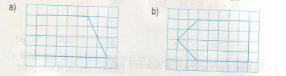 Giải bài tập trang 84, 85 SGK Toán 3