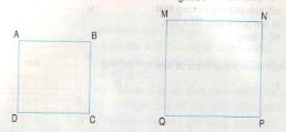 Giải bài tập trang 85, 86 SGK Toán 3
