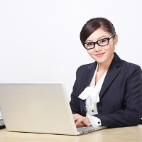 50 thuật ngữ tiếng anh chuyên ngành kế toán quản trị