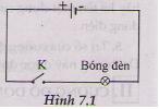 Giải bài tập trang 45 SGK Vật lý lớp 11