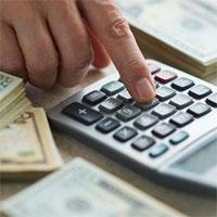 Tra cứu mã số thuế cá nhân online