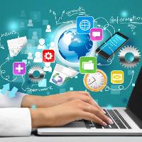 Giải bài tập SGK Tiếng Anh lớp 10 Unit 5: Technology and you
