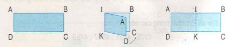 Giải bài tập trang 98, 99 SGK Toán 3