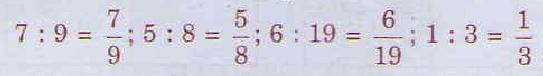 Giải bài tập trang 108, 109, 110 SGK Toán 4: