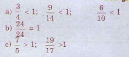 Giải bài tập trang 108, 109, 110 SGK Toán 4