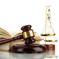 Mẫu đơn kháng cáo vụ án hình sự