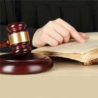 Mẫu đơn đề nghị rút đơn khởi kiện