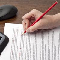 Mẫu đơn khởi kiện đòi nợ