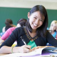Đề thi học sinh giỏi môn tiếng Anh lớp 9 thành phố Hà Nội năm 2016