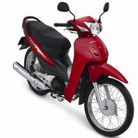 Thủ tục đăng ký sang tên đổi chủ ô tô, xe máy trong cùng tỉnh