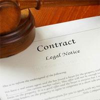 Mẫu hợp đồng tín dụng ngắn hạn