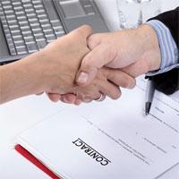 Mẫu hợp đồng tín dụng ngắn hạn đồng Việt Nam