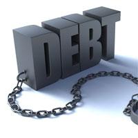 Mẫu giấy đề nghị gia hạn nợ gốc, lãi
