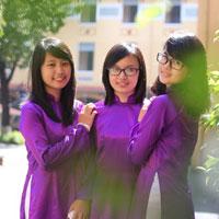 Đề thi giáo viên dạy giỏi môn Giáo dục công dân cấp THPT trường THPT Quế Võ 3, Bắc Ninh năm học 2016 - 2017