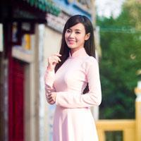 Đề thi giữa học kì 1 môn Ngữ văn lớp 10 trường THPT Trần Hưng Đạo, TP. Hồ Chí Minh năm học 2016 - 2017