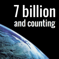 Giải bài tập SGK Tiếng Anh lớp 11 Unit 7: WORLD POPULATION