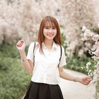 Đề thi học kì 1 môn Vật lý lớp 11 trường THPT Đa Phúc, Hà Nội năm học 2016 - 2017