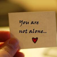 Lời bài hát: Alone - Alan Walker