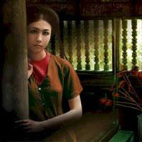 Phân tích tâm trạng của nhân vật trữ tình trong bài thơ Tự tình 2 của Hồ Xuân Hương