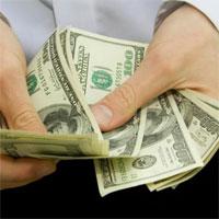 Bảng thanh toán tiền thuê ngoài - Mẫu số 07 - LĐTL
