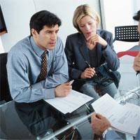 Biên bản nghiệm thu và bàn giao sản phẩm, dịch vụ