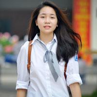 Đề thi học kì I môn Địa lý lớp 11 cơ bản (Đề 01) - THPT Chu Văn An (2012 - 2013)