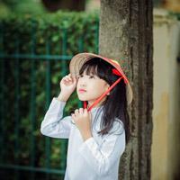 Bộ đề thi học kì 1 môn Tiếng Việt lớp 5 năm học 2016 - 2017