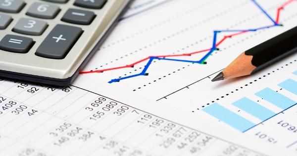 Quy định về kê khai thuế môn bài năm 2017