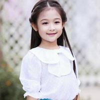 8 đề ôn tập học kì 2 môn Tiếng Việt lớp 3