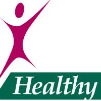Giải bài tập SGK Tiếng Anh lớp 6 Unit 10: Staying Healthy