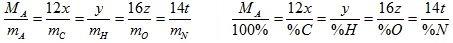 Bài tập tự luận môn Hóa học lớp 11 - Chương 4: Đại cương về hóa học hữu cơ