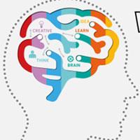 Test IQ - Kiểm tra chỉ số thông minh của bạn