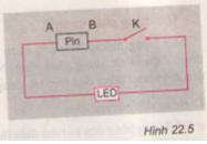 Giải bài tập trang 60, 61, 62 SGK Vật lý lớp 7