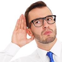 IELTS Listening Sample 1 có Tapescripts và đáp án
