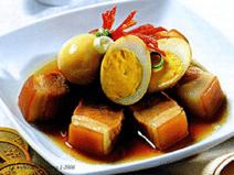 Những món ăn cổ truyền ngày Tết tại Việt Nam