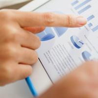 Giải bài tập trang 135 SGK Toán 3: Làm quen với thống kê số liệu
