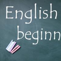 Tài liệu Tiếng Anh cho người mới bắt đầu